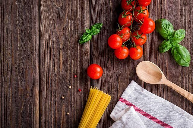 food fotografie, food photography, voedselfotografie