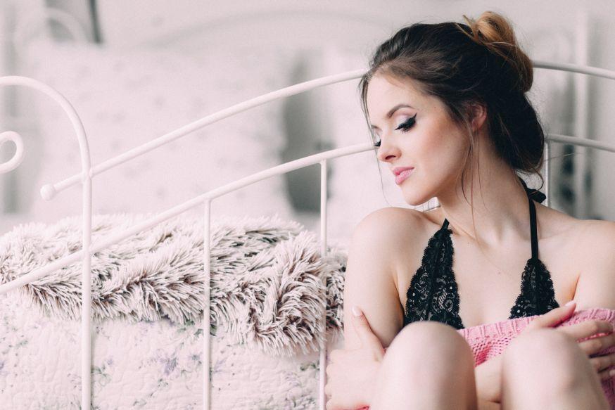 boudoir, naakt, sexy, boudoir fotografie, Boudoirfotografie