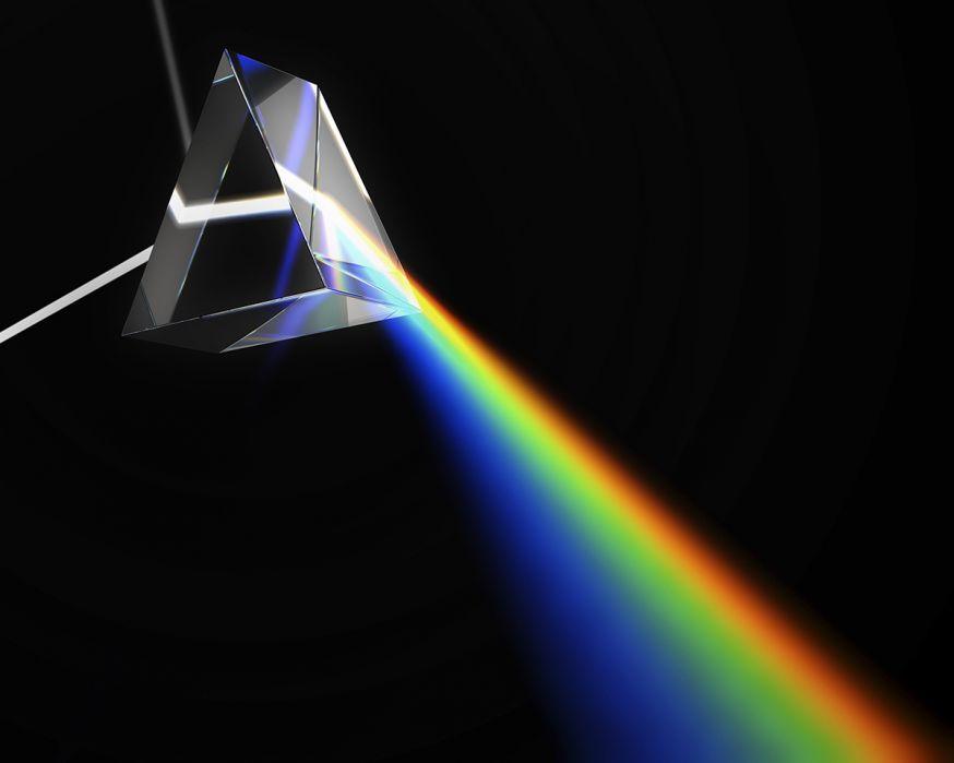 Fotograferen met een prisma