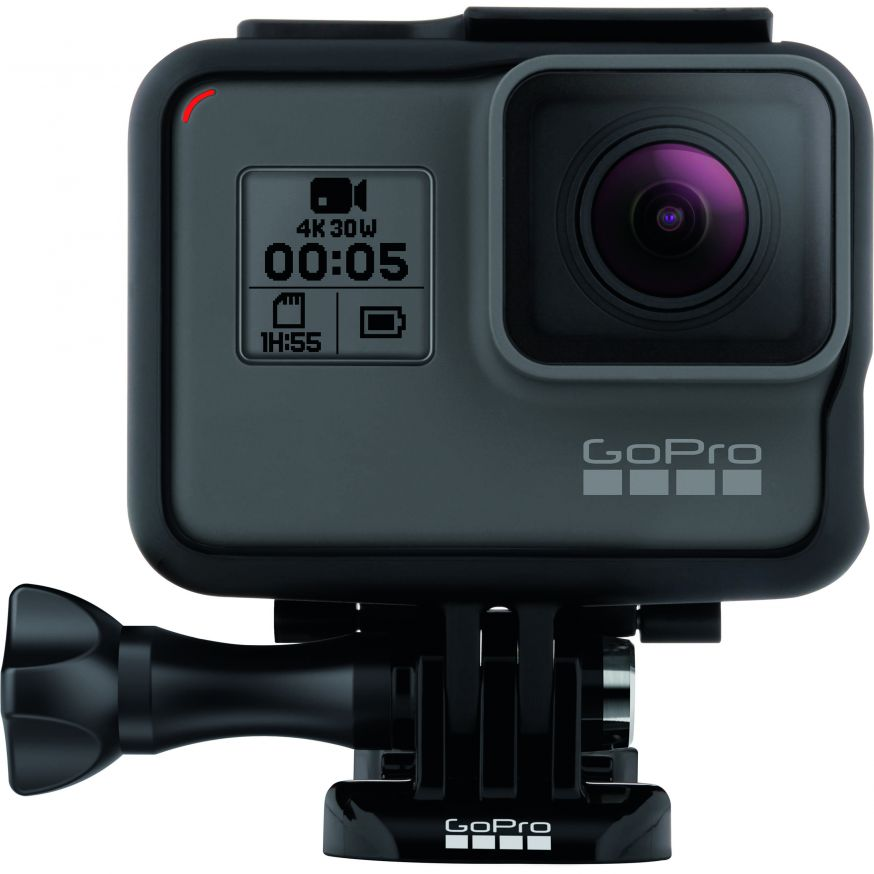 actioncams