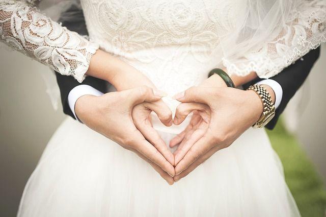 bruiloften, tweede fotograaf, bruidsfotografie