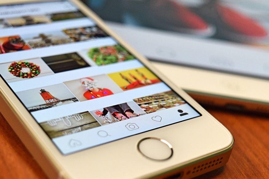 Maak je Instagram pagina nog beter met deze tips