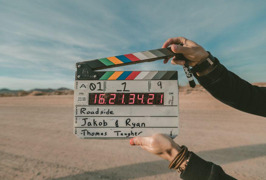 video, video maken, videograaf, filmen, film, fotocamera, videocamera