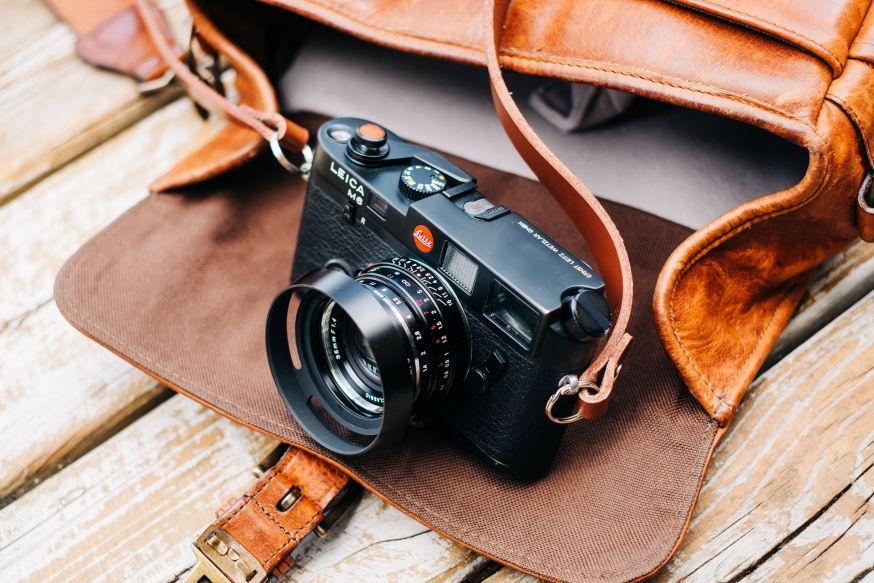 tips voor straatfotografie