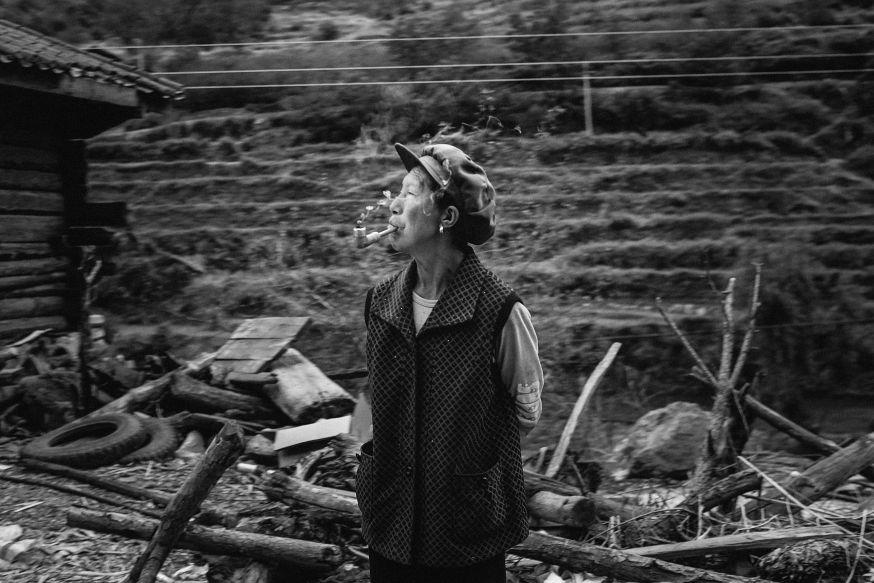 documentairefotografie