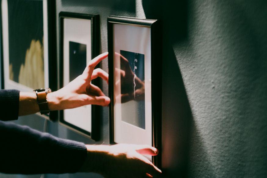 photocoop