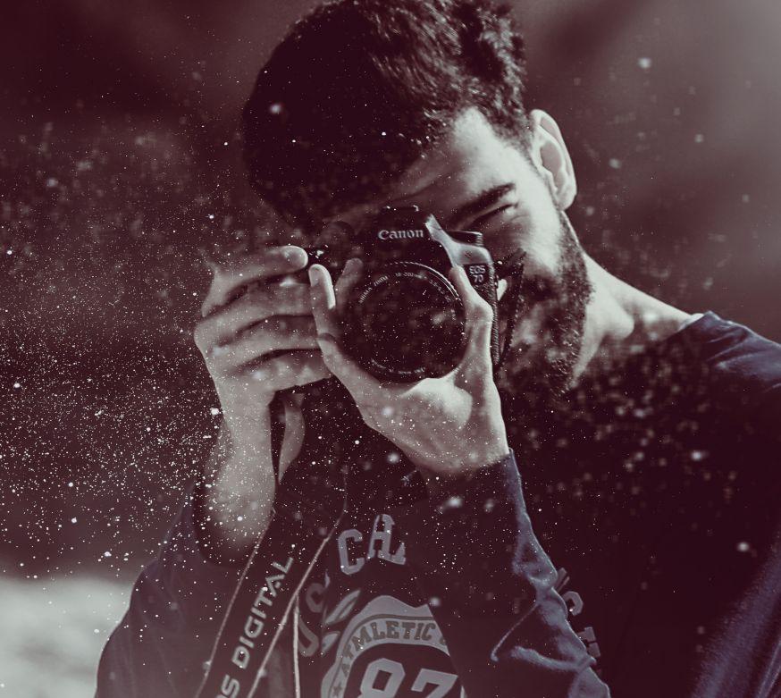 beginnend fotograaf, apparatuur, spullen, wat heb je nodig