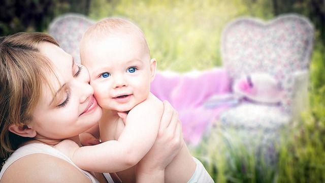 newborn, babyfotografie, newborn fotografie