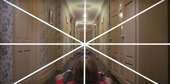 Tutorial – Geometrie helpt bij fotograferen
