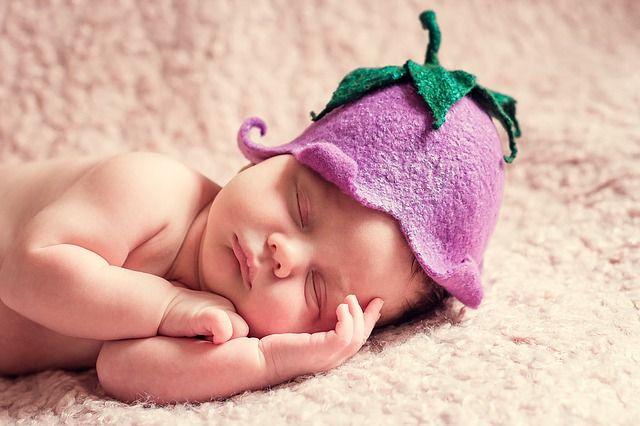newborn, baby, newborn fotografie