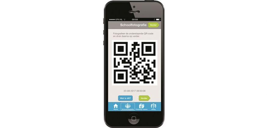 oypo-app advertorial