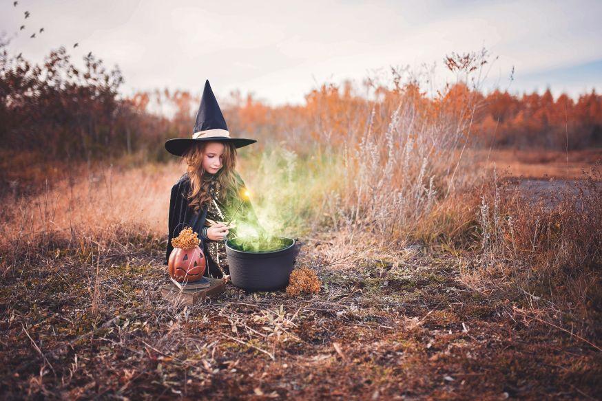 Halloween, Halloween foto's, griezelig, griezelen, eng, 31 oktober