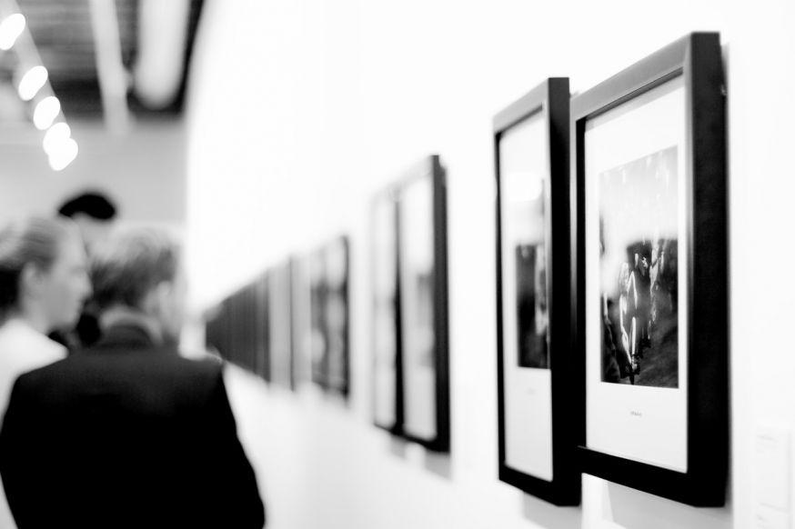 fotomuseum den haag agenda