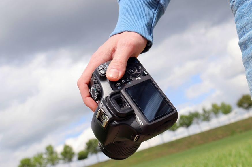 tip, fotografie, fotografietips voor goede foto, fotografietips, goede foto, makkelijk
