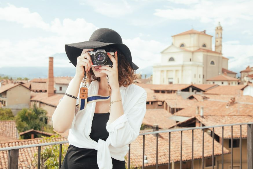 travel reisfotografie reis compact