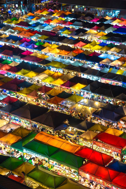 markt, markten fotograferen, straatfotografie