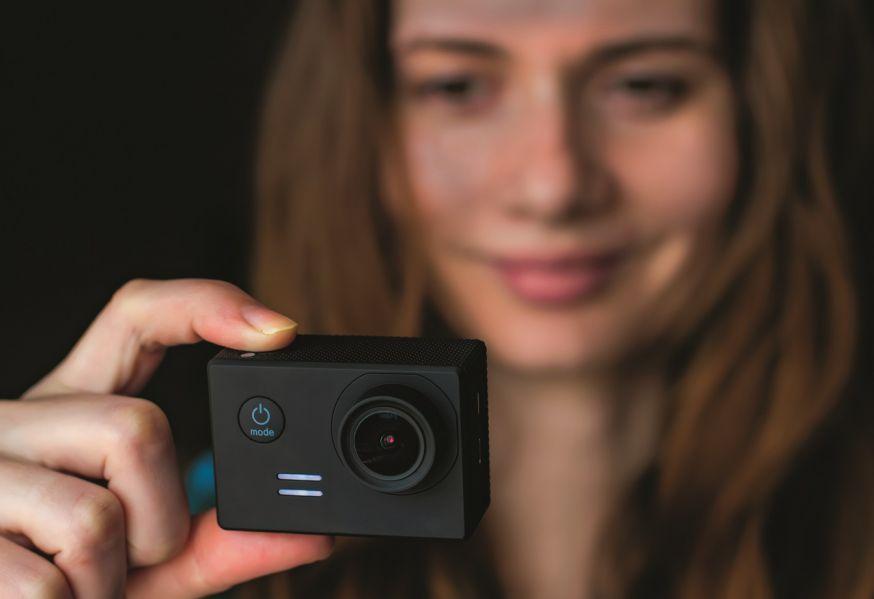 actioncam aanschaffen? tips