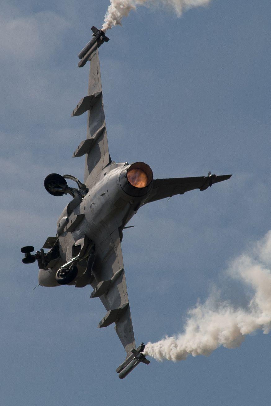 vliegtuigen fotograferen