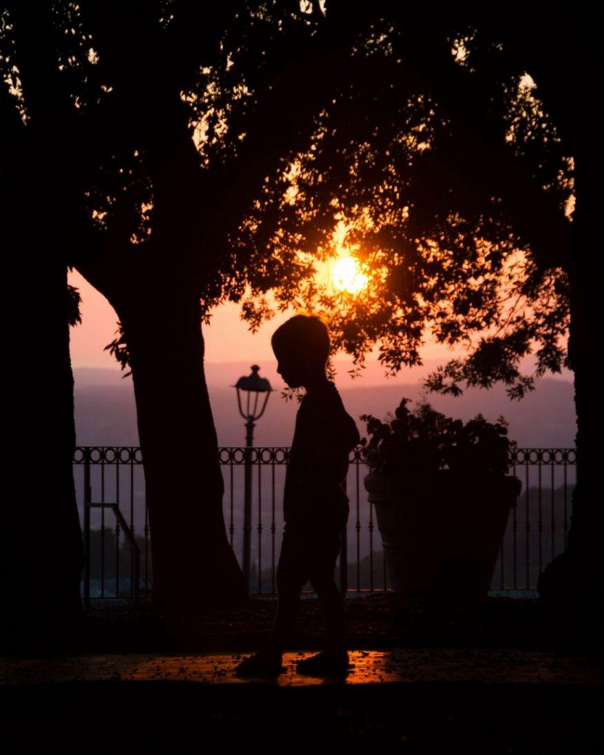 petra opperman lezersfoto spotlight