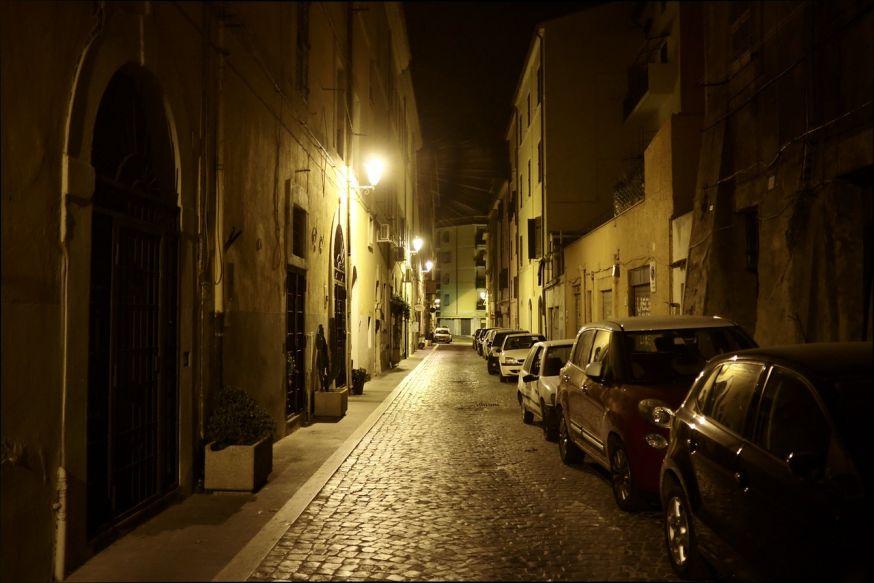Catres Ville France