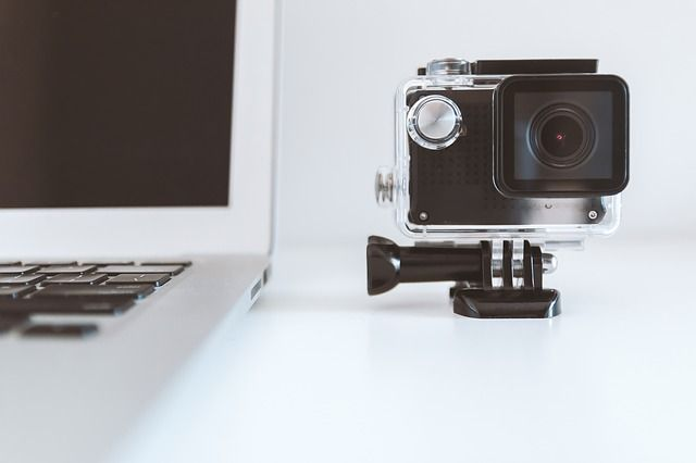 Een afbeelding uit een video halen, still, grab, grabben, screenshot, afbeelding