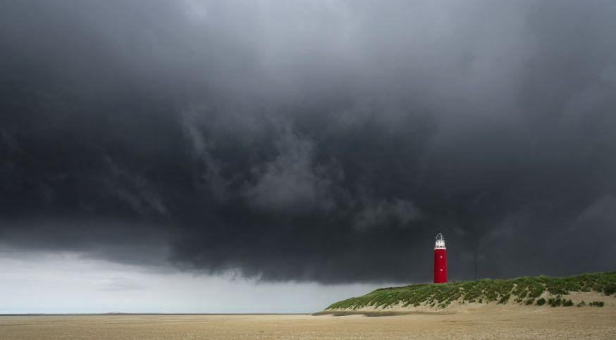 op avontuur in nederland, fotolocaties: het strand