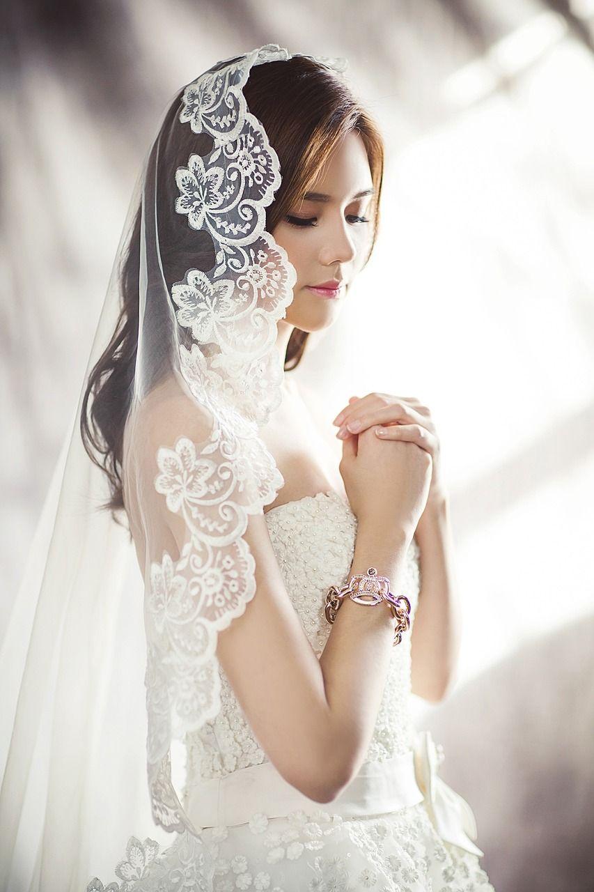 bruid, bruidsfotografie, bruiloftsfotografie