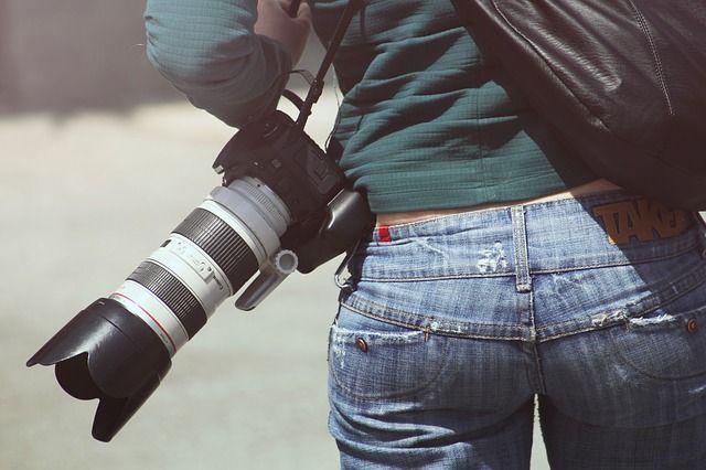 betere fotograaf, fotograaf, fotografie tips