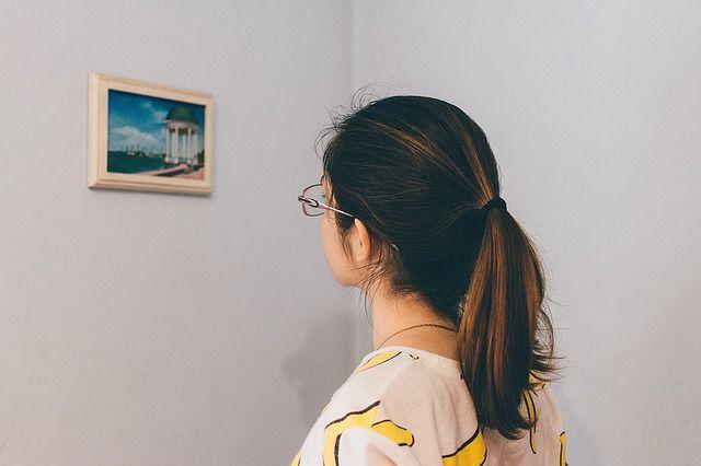 Laat je foto's zien, tentoonstelling, online, verzameling, collectie, foto's zien, presenteren
