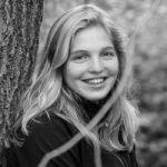 afbeelding van Fokelien Broekstra