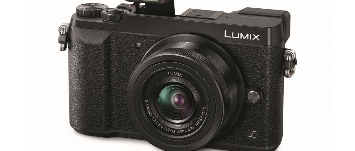 Camera jammer - phone camera jammer magazine