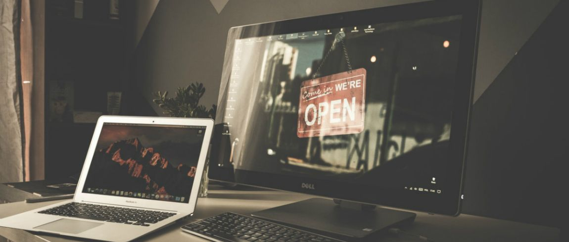 Films Streamen